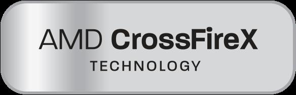 Hero ImageAMD Crossfire X