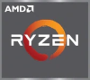 Ryzen Family Badge