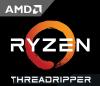 AMD Ryzen Threadripper BADGE