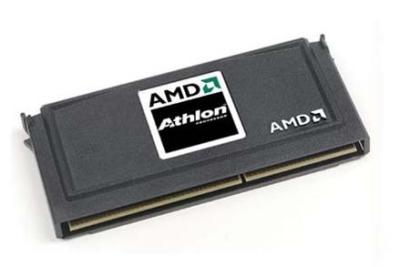 AMD Athlon Slot-Prozessor