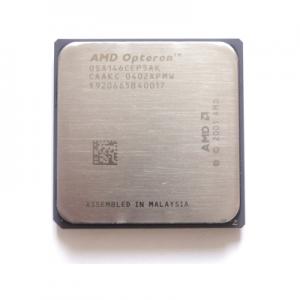 AMD Opteron 146 Prozessor