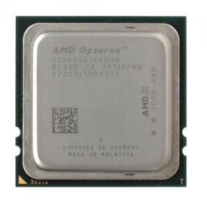 AMD Opteron 2435 Prozessor