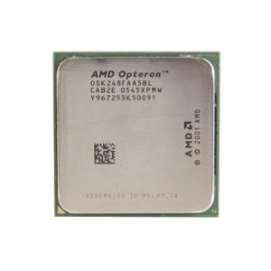 AMD Opteron 248 Prozessor