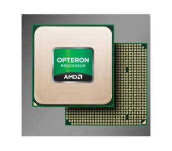 AMD Opteron Socket AM3+