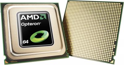 AMD Opteron 4100 Prozessor