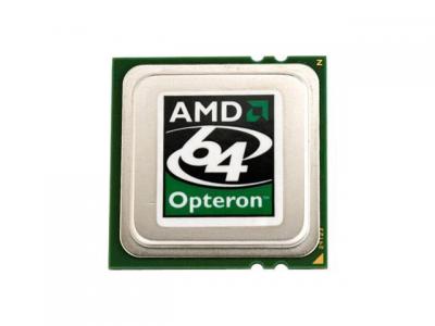AMD Opteron 2200 Prozessor