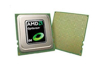 AMD Opteron 8300 Prozessor