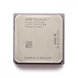 AMD Opteron 846 Prozessor