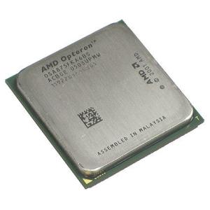 AMD Opteron 875 Prozessor