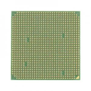 AMD Sempron X2 2200+ Rückseite