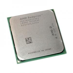 AMD Sempron 2800+ für Socket 754