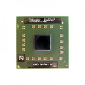 AMD Turion 64 Socket S1g1 Prozessor