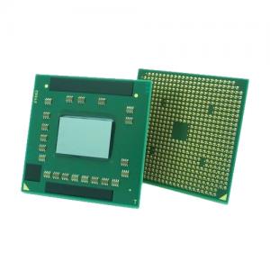 AMD Turion II Mobile Processor