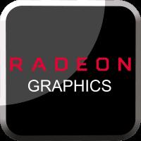 GPU Emblem