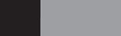 Chipsatz-Logo