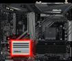 X470 Master SLI/ac Vorschaubild