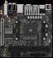 Fatal1ty B450 Gaming-ITX/ac Vorschaubild