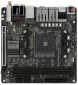 Fatal1ty X470 Gaming-ITX/ac Vorschaubild