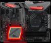 Fatal1ty X470 Gaming K4 Vorschaubild
