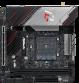 X570 Phantom Gaming-ITX/TB3 Vorschaubild