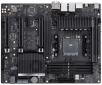 Pro WS X570-ACE Vorschaubild