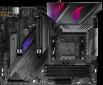 ROG Strix X570-E Gaming Vorschaubild