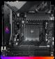 ROG Strix X570-I Gaming Vorschaubild