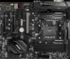X470 GAMING PRO MAX  Vorschaubild