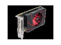 Radeon R7 260X
