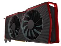 Radeon RX 5600